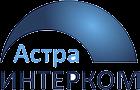 Оптовая и розничная продажа витой пары, СКС, кабельных компонентов в Санкт-Петербурге и Москве.