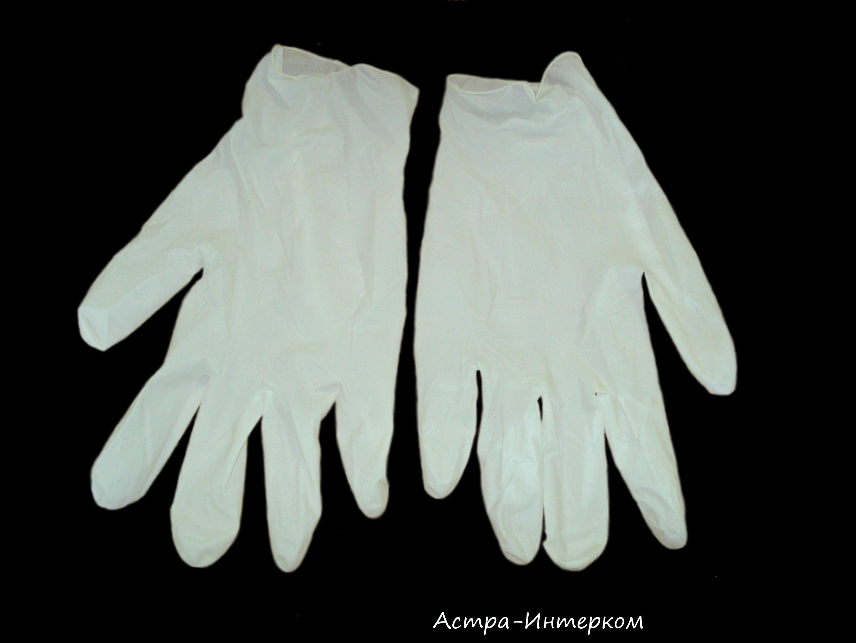 Перчатки для Armorcast