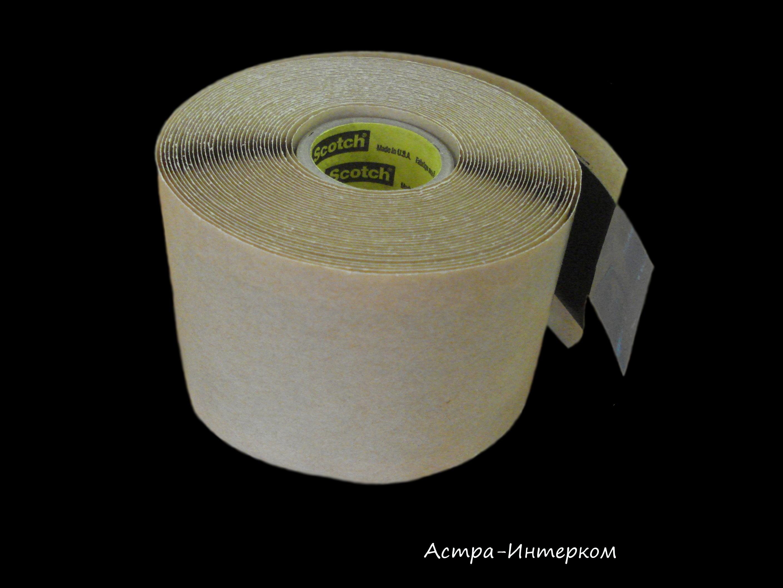 VM Скотч лента винил-мастика 101 мм х 3 м