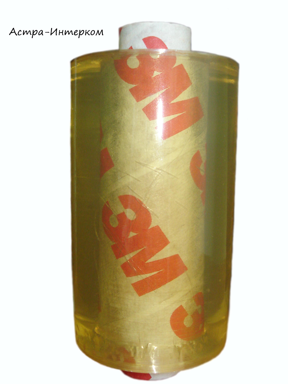 2183 Виниловая лента E-Z, 101 мм х 30 м