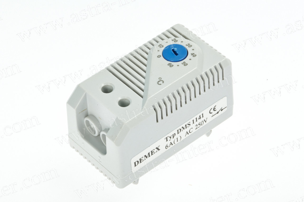 Термодатчики к системе охлаждения