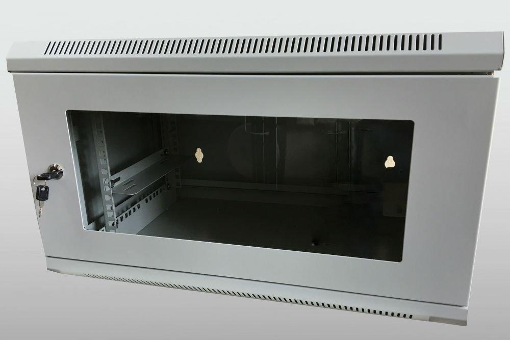 Шкаф IT CONNECT настенный 19