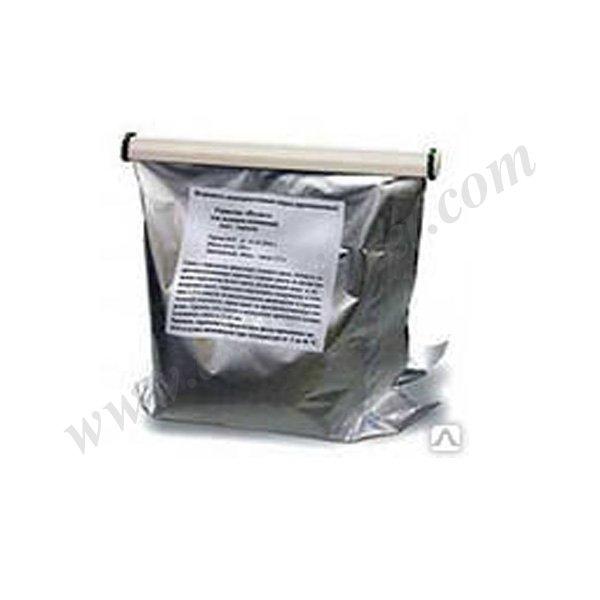 4411-D Герметик оснований, упаковка 500 г