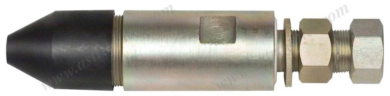 МBССК 20 компрессионная разветвительная муфта на 20 пар